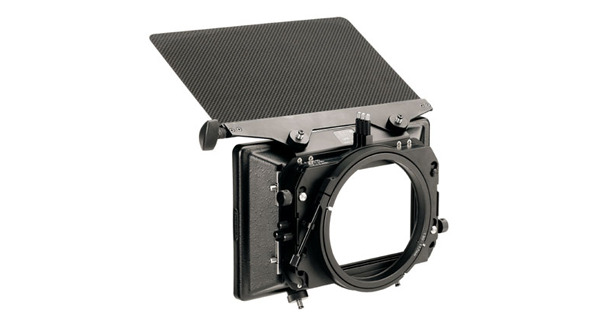 ARRI LMB-15 Lightweight Matte Box
