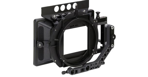 ARRI MB-19 Matte Box