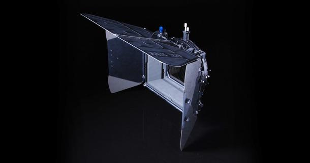 ARRI MB-20 Matte Box
