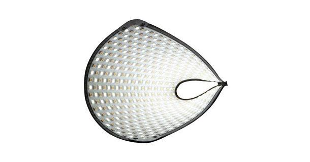 Fomex FL600 Flexible LED Light
