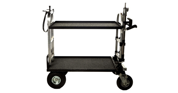 Magliner Senior Trolley