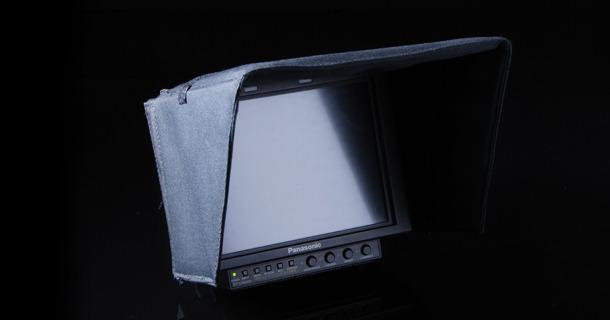 Panasonic BT-LH900 8.4 LCD Monitor