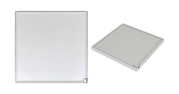 Rosco LitePad