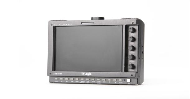 TVLogic LVM-074W 7