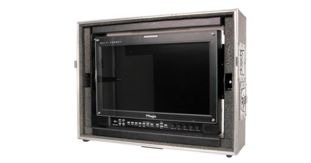 TVLogic LVM-173W-3G 17