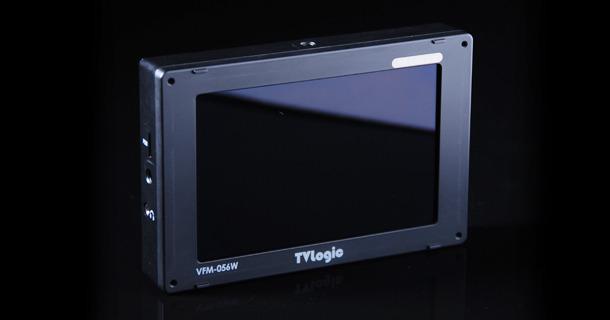 TVLogic VFM-056W 5.6