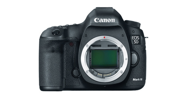canone0s5d