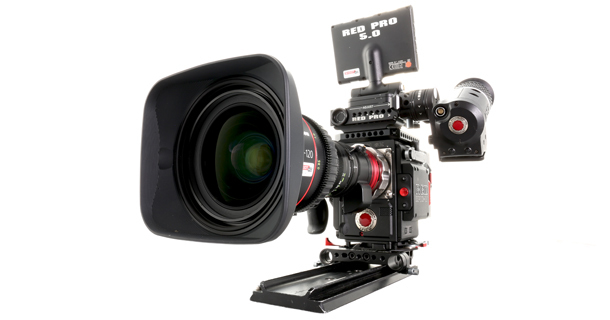 redepic1
